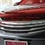 กระจังหน้า Toyota Camry 2015 thumbnail 1
