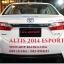 ชุดแต่ง อัลติส Altis 2014 2015 แต่งอัลติส ESPORT thumbnail 6
