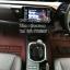 พรมปูพื้นรถยนต์ 5D เข้ารูป Toyota REVO thumbnail 1
