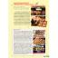 Japan Kansai คันไซ เที่ยวได้ไกล ไปได้อีก thumbnail 8