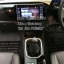 พรมปูพื้นรถยนต์ 5D เข้ารูป Toyota REVO thumbnail 11