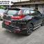 ชุดแต่ง Honda CRV G5 Modulo 2017 2018 thumbnail 23