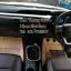 พรมปูพื้นรถยนต์ 5D เข้ารูป Toyota REVO thumbnail 4