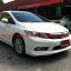 ชุดแต่งรอบคัน Honda Civic 2012 2013 Modulo thumbnail 3