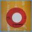 เพลงญี่ปุ่น แผ่นเสียง 7 นิ้ว สภาพปกและแผ่น vg++ to nm...(1) thumbnail 56