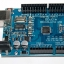 Arduino UNO R3 MEGA328P CH340G ฟรีสาย USB thumbnail 1