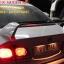 ชุดแต่งรอบคัน Honda Civic 2006 2007 2008 2009 MUGEN thumbnail 16