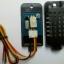 โมดูล DHT21 / AM2301 วัดความชื้น และ อุณหภูมิ thumbnail 2