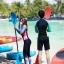 ชุดว่ายน้ำแขนยาวขายาว หลากสีสันสวยๆ thumbnail 10
