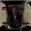 ถาดปูพื้นรถยนต์ 5D เข้ารูป 100 % Toyota CAMRY 2007 2010 thumbnail 14