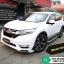 ชุดแต่ง Honda CRV G5 Modulo 2017 2018 thumbnail 10