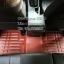 พรมปูพื้นรถยนต์ 5D เข้ารูป Toyota REVO thumbnail 12