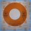 เพลงญี่ปุ่น แผ่นเสียง 7 นิ้ว สภาพปกและแผ่น vg++ to nm...(1) thumbnail 64