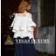 Detail: set เสื้อ + กางเกงขาวขายาว design thumbnail 4