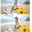 SM-V1-265 ชุดว่ายน้ำแฟชั่น คนอ้วน เด็ก ดารา thumbnail 5