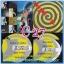 C1-117 แผ่นเสียง เพลงไทยสตริงเก่า สภาพสวย แผ่นสะสม ส่วนใหญ่ไม่เคยลงเข็ม เพลงฟัง มากันทุกค่าย RS,GRAMMY,ONPA,MUSIC TRAIN,SOUND SCALE,EMI thumbnail 28