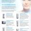 LUMINESCE™ flawless skin brightener thumbnail 14
