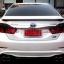 โคมไฟท้าย Camry 2012 2013 BMW S7 ดำ thumbnail 2