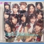 ซีดี.เพลงญี่ปุ่น #AKB48 Kamikyokutachi Type Regular CD+DVd MV.รวม 2 แผ่น thumbnail 1