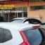 เสาอากาศสั้น ครีบฉลาม Hybrid Antenna Aeroa Toyota Camry thumbnail 8
