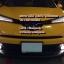 ไฟเดไล DRL CHR Toyota CHR ซีเอสอาร์ thumbnail 3
