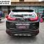 ชุดแต่ง Honda CRV G5 Modulo 2017 2018 thumbnail 24