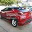 ชุดแต่งรอบคัน Toyota CHR MDDERN V2 thumbnail 3