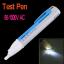 ปากกาวัดไฟแบบไม่สัมผัส Electric Voltage Detector Tester thumbnail 1