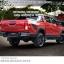 ชุดแต่ง Toyota REVO ROCCO thumbnail 3