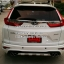ชุดแต่ง Honda CRV G5 Modulo 2017 2018 thumbnail 34