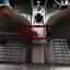 พรมปูพื้นรถยนต์ 5D HONDA CIVIC FC 2015 2016 thumbnail 10