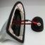 เสาอากาศสั้น ครีบฉลาม Hybrid Antenna Aeroa thumbnail 24