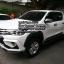 ชุดแต่ง Toyota REVO IDEO thumbnail 8