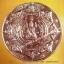 เหรียญกลม ขุนพันธ์ มือปราบสิบทิศ เนื้อเงิน+ทองแดง ขนาด 3.2 ซม. และว่านขาว 5.2 ซม. thumbnail 8