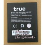 แบตเตอรี่ True Smart 4G Speedy 5.0 (TruemoveH)