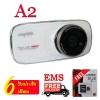 กล้องติดรถยนต์ Anytek A2 สุดยอดกล้องติดรถยนต์ ความคมชัดระดับ UltraHD ฟังค์ชันจัดเต็ม