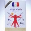 เมก้ามาริน Mega Marin บำรุงร่างกาย