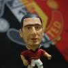 PL421 Eric Cantona