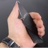 Pocket Card Knife มีดพับ มีดพก กระเป๋าสตางค์ กระเป๋าเงิน มีดบัตรเครดิต มีดการ์ด