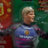 VIVID'1996 - MANCHESTER UNITED PETER SCHMEICHEL #1 [ IN PACKAGE ]