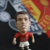 PRO1699 Cristiano Ronaldo