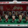 1999/2000 TEAM PACK - LIVERPOOL