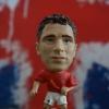PR128 Frank Lampard