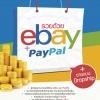 รวยด้วย eBay & PayPal