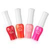 [พร้อมส่งบางเบอร์] Etude House Fresh Cherry Tint 9g ทิ้นท์ทาปาก สีสดใสสวยงามติดทนนาน ทำให้ริมฝีปากดูอวบอิ่ม