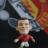 PRO1166 Wayne Rooney
