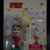 PRO1608 Steven Gerrard