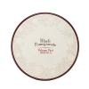 [พร้อมส่ง] Skinfood Black Pomegranate Volume Pact SPF40 PA+++ 13g รองพื้นเนื้อในรูปตลับ มีบำรุงให้ผิวขาว ดูแลเรื่องริ้วรอย เนื้อเนียนบางเบา