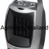 Portable Ceramic heater CH-01 ฮีทเตอร์ พัดลมอุ่นร้อน แบบหูหิ้ว