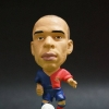 PRO1823 Thierry Henry
